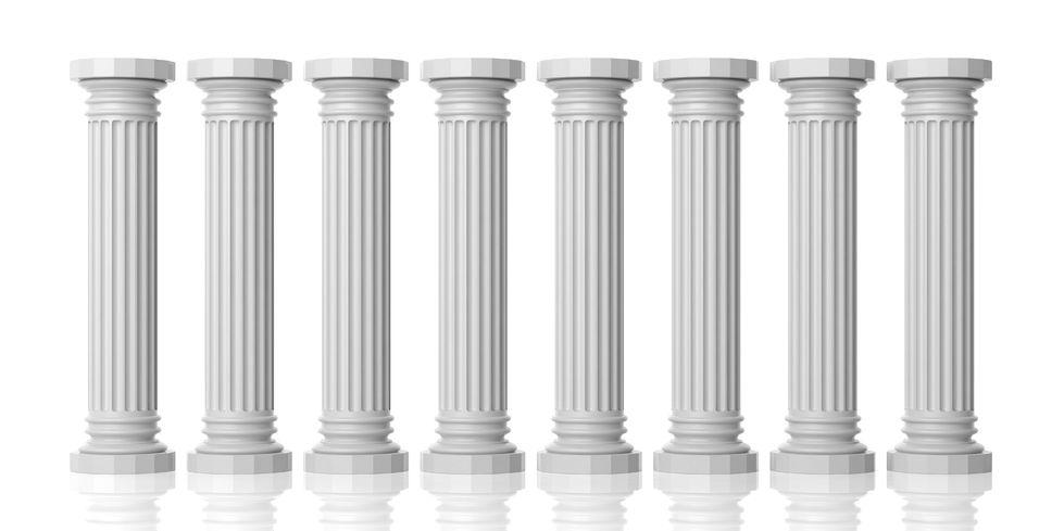 これからの時代、収入の柱を最低3つ持て