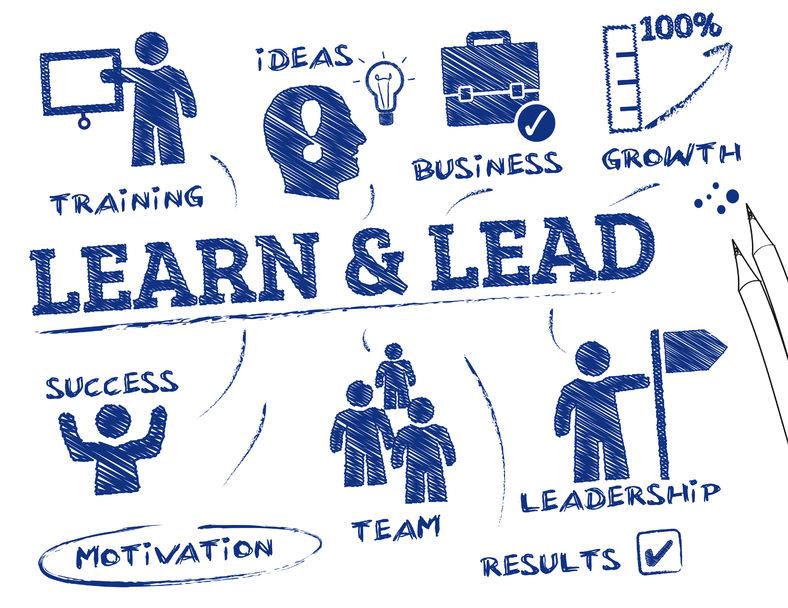 何を学ぶか、より誰に学ぶか