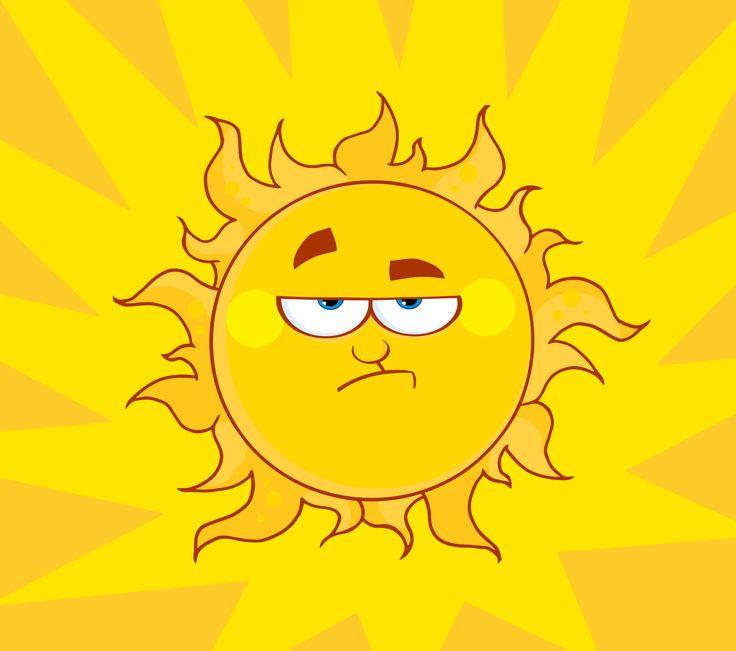 1週間、熱が全く下がらないんですけど・・・
