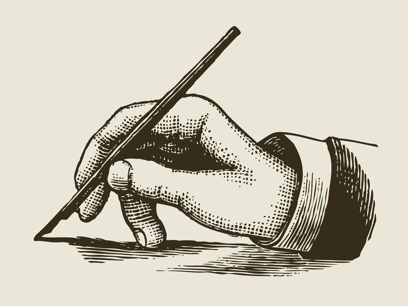 メッセージを書くポイント