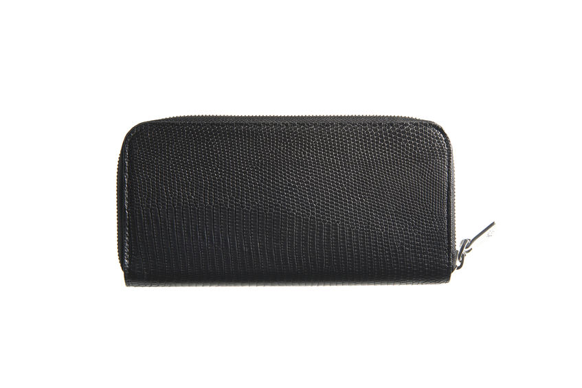 あなたの財布はいくら?