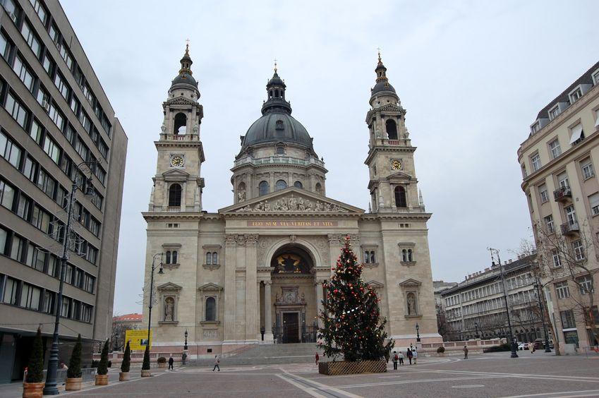 私の仕事は大聖堂を作ることです。