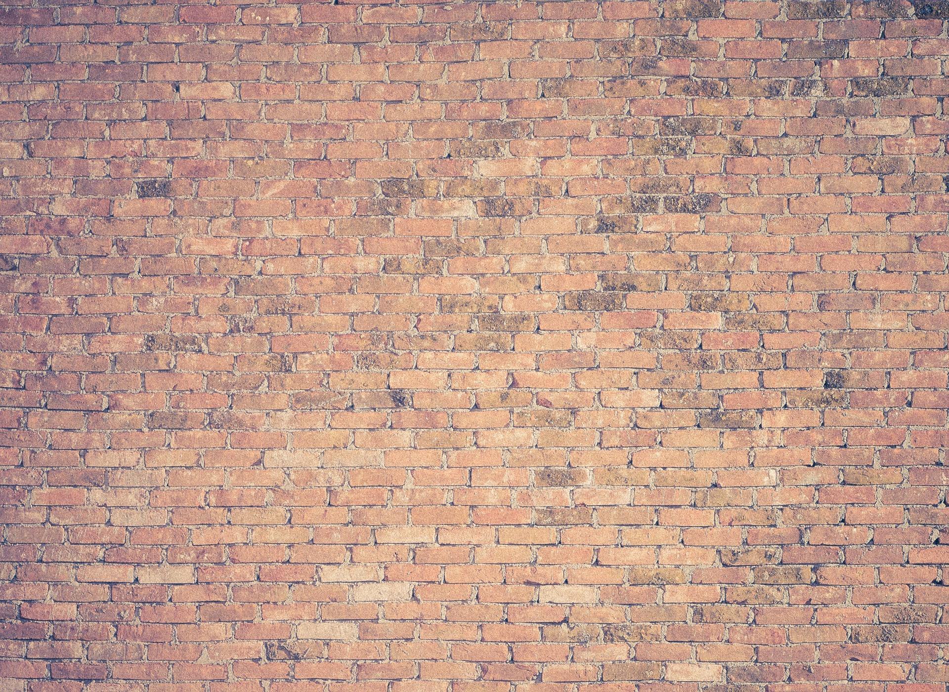 成功を妨げる5つの壁